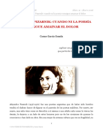 ALEJANDRA-PIZARNIK.-Plantilla-1.pdf