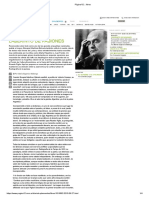 SOBRE MARTINEZ ESTRADA Página_12 __ libros.pdf