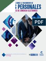 Guia SIC Tratamiento Datos Personales ComercioElectronico(1)