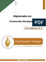 Guia Didactica 3-CM