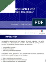 SIMREA_GS01_EN-Features-Overview (1)