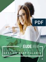Esp_GestionHospitalaria