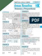 SEMANA 1 - RAZONES Y PROPORCIONES - ce - copia