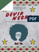 Devir_Negro_FINAL.pdf
