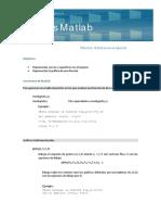 Practica EV01.pdf