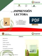 COMPRENSIÓN_LECTORA