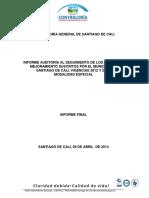 informe_agei_especial_seguimiento_planes_de_mejoramiento.informe_agei_especial_seguimiento_planes_de_mejoramiento