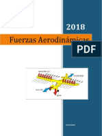 3. Fuerzas Aerodinamicas.pdf