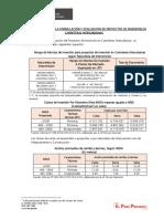 0_Parametros_Formulacion