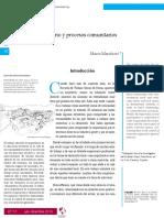 8-Espacioyterritorio-Marchioni.pdf