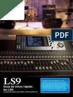 ls9_quick_start_guide_pt