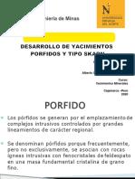 Yacimientos Pórfidos.pdf