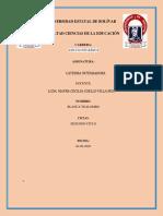 PDF AMBIENTES Y CONTEXTOS EDUCATIVOS