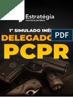 •_SEM_COMENTÁRIO_-_PC_PR_DELEGADO_-_25-04-20
