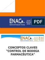 Resumen Competencia 2.pdf