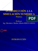 2020-Capítulo P-1. Introducción a la simulación numérica. 02, 03_06_2020