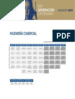 ingenieria_comercial_LA_cen.pdf