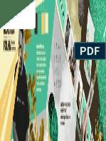 Stylescape.pdf