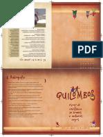quilombos_espaco_resistencia_professor_miolo