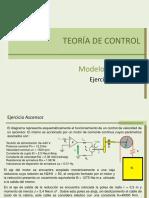 Ejercicio_2-2.pdf
