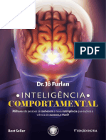 Inteligencia Comportamental.pdf