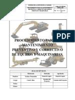5.-mantenimiento preventivo y correctivo..doc