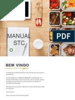 MANUAL+STCDANUTRI+2020+INTERNACIONAL.pdf