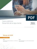 03-JS_Caso 1_ManejoDOM.pdf