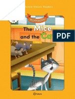 eCR L1-5_The Mice and the Cat-WB