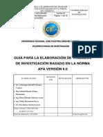 INFORME GUIA APA 16 DIC 2019 (1)