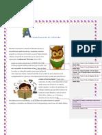 articulo.pdf2