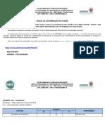 Edital de Distribuição nº 24 -2020_PROFESSOR - CASTRO 07.07