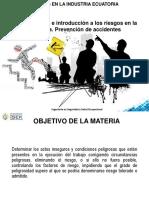 1. GENERALIDADDES E NTRODUCCION (2).pdf