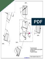 2-TD2-Outil à charioter droit-2D.PDF