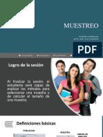 PRESENCIAL INFERENCIAL SEMANA 1.pdf