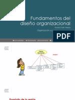 Video clase OGP_semana3_sesión1.pdf