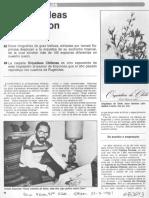 Chile articulo 1