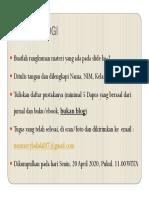 MIKROBIOLOGI tugas 2.pdf