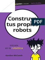 Construye_tus_propios_robotsrobot cepillo.pdf