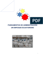 Fundamentos de Administración. Un enfoque ecuatoriano (1).pdf