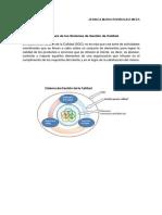Microsoft Word - SistemadeGestiondeCalidad