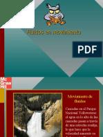 tippens_fisica_7e_diapositivas_15b