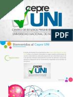 Modelos atómicos_Corregido.pptx