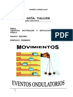 2. GUÍA DÉCIMO.pdf