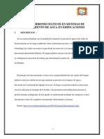 TANQUES HIDRONEUMÁTICOS EN SISTEMAS DE ABASTECIMIENTO DE AGUA EN EDIFICACIONES (1)