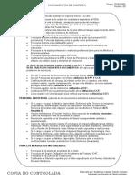 LISTA DE DOCUMENTOS DE INGRESO ( V 9) (1) (1)
