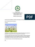 TRABAJO DE FRANCES.pdf
