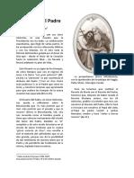 el-rosario-del-padre-con-meditaciones-completas1.pdf