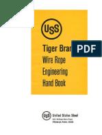 USSWireRopeEngrHandBook