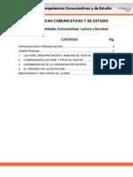 compcomunica_u2.pdf